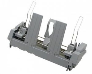 EPSON Feeder High Capacity CSF FX-2190